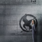 Coin_gallery_primary mockingjay