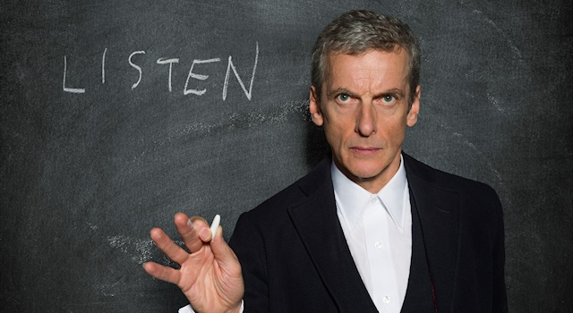Doctor Who 804 gallery doctor listen wide1