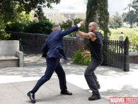 Marvel's Agents of SHIELD 201 b