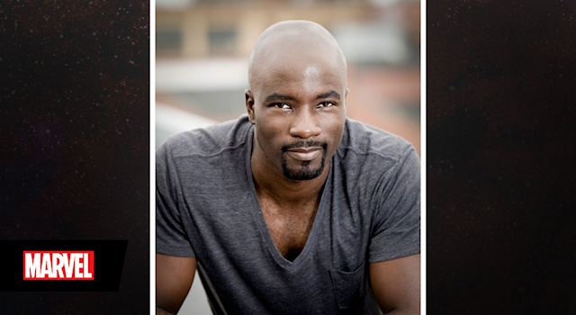 Jessica Jones Luke Cage wide1