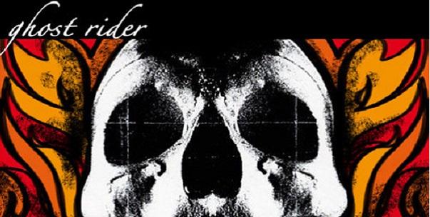ghost-rider-header