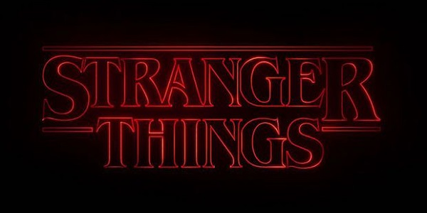 stranger-things-wide