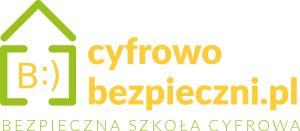 logo-cyfrowobezpiecznipl-1