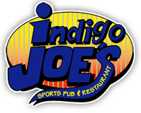 logo_joes