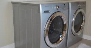 washing-machine-1078918_640