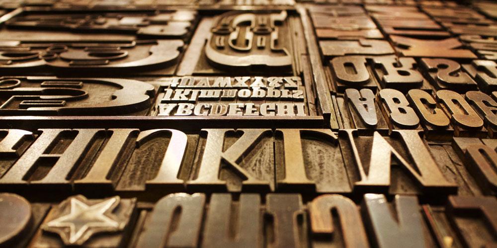 design_letterpress000