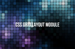 css-grid-layout-module