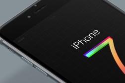 design_iphone7_mockup_sam