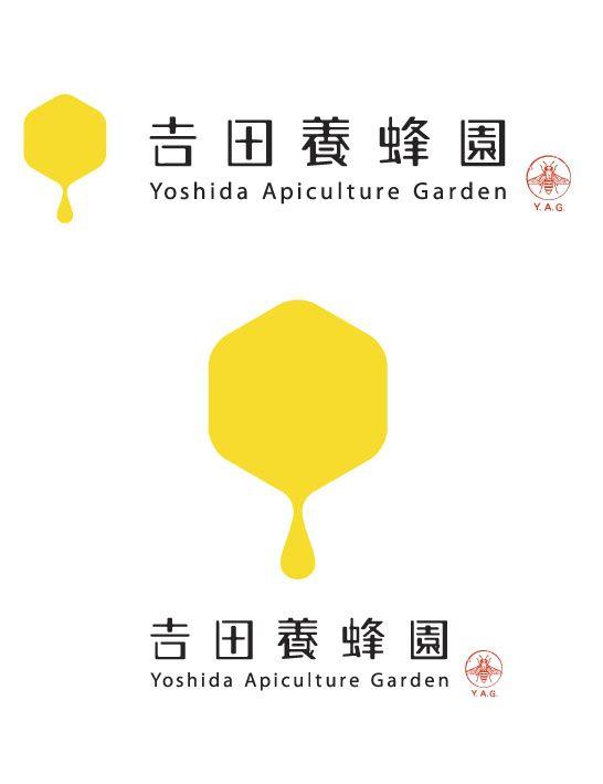 design_japan_logo11