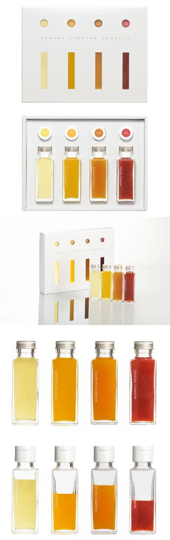 design_packaging05