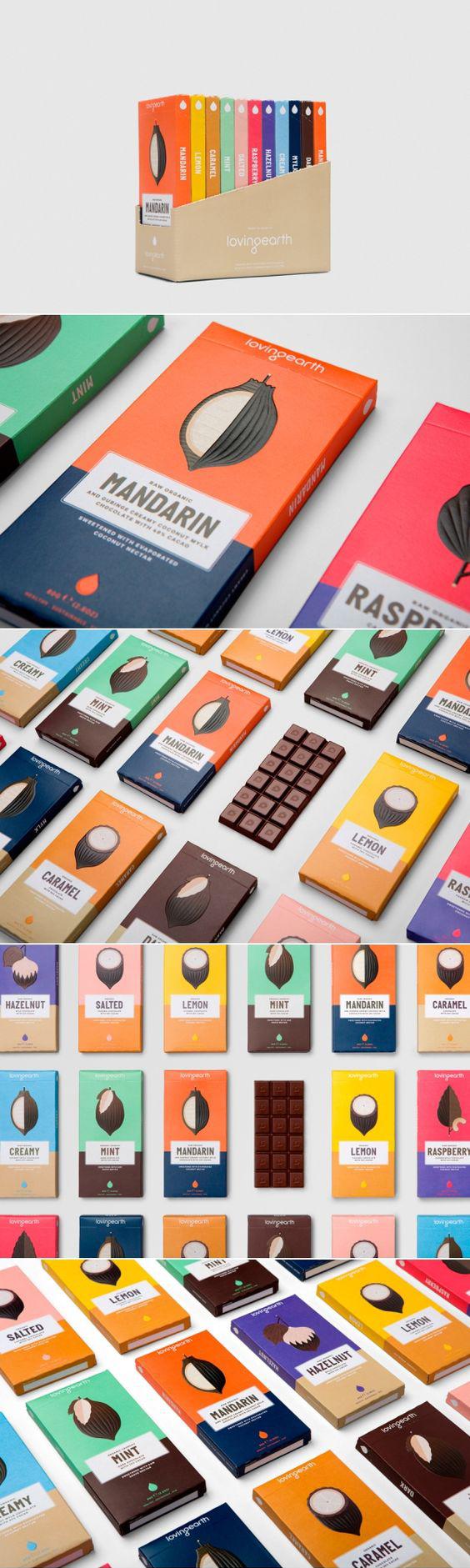 design_packaging08