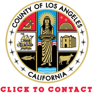 Los Angeles County Sexual Harassment Attorneys