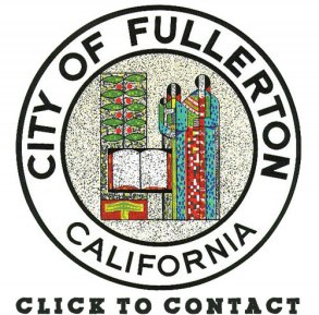 Employment Lawyers Fullerton