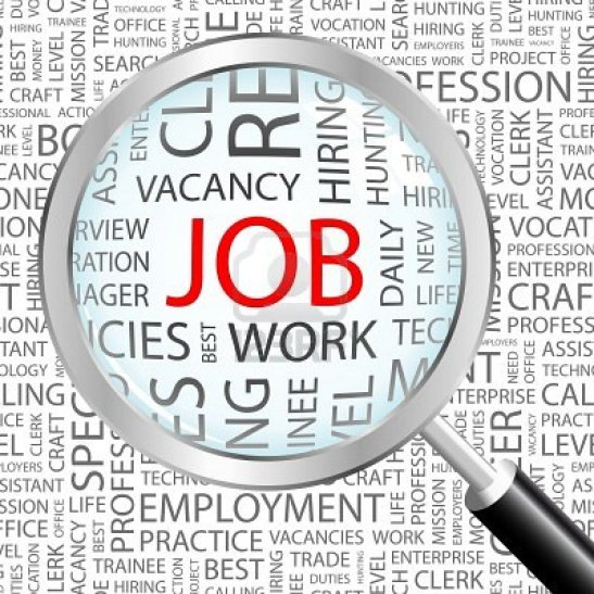 the-best-place-to-get-a-job-in-2015-stevens-mcmillan-employment-law