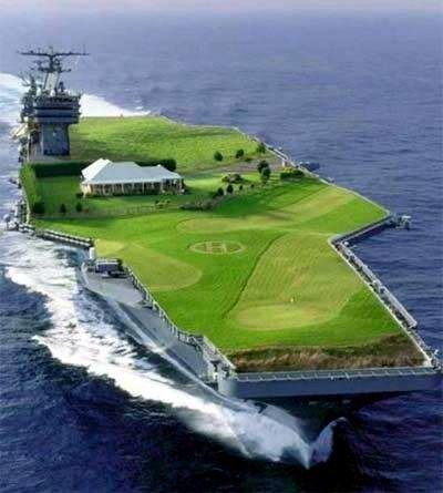 navy af
