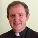 Fr Dan was appointed as Rector by Pope Francis in August 2015