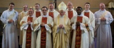 BishopDeacons_Group
