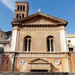 SanPudenziana_Exterior