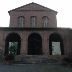 SantaBalbina_Stations