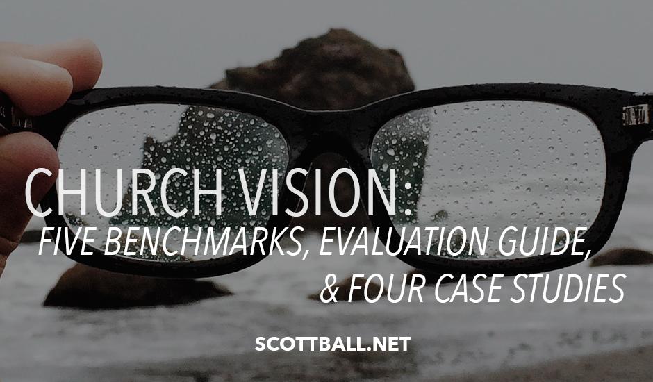 church-vision