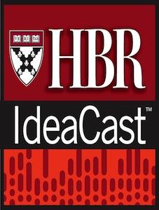 hbr_ideacast