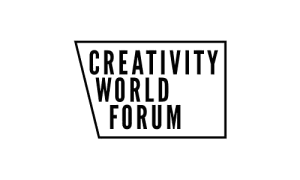 CreativityWorldForum-Logo