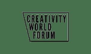 CreativityWorldForum-Logo