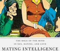 STUDY ALERT: The Validity and Structure of Mating Intelligence