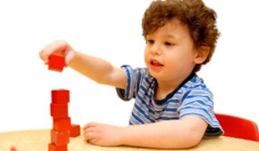 STUDY ALERT: Reasoning on the Autism Spectrum: A Dual Process Theory Account