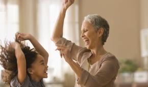 STUDY ALERT: Personality Stability From Age 14 to Age 77 Years