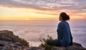 Is Tranquility Right for Everyone?