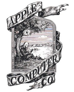 original_apple_logo2