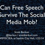 free-speech-slide