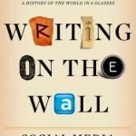 writingonwall-cover