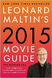 Maltin2015MovieGuidefinal