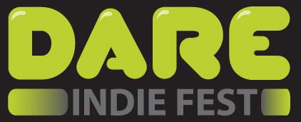 The UKs Biggest Indie Games Fest