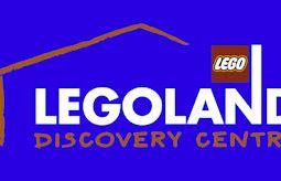 LDC primary logo A cmyk
