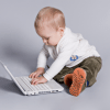 Guest Post:  Is your child's digital knowledge streets ahead?