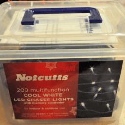 Notcutts1