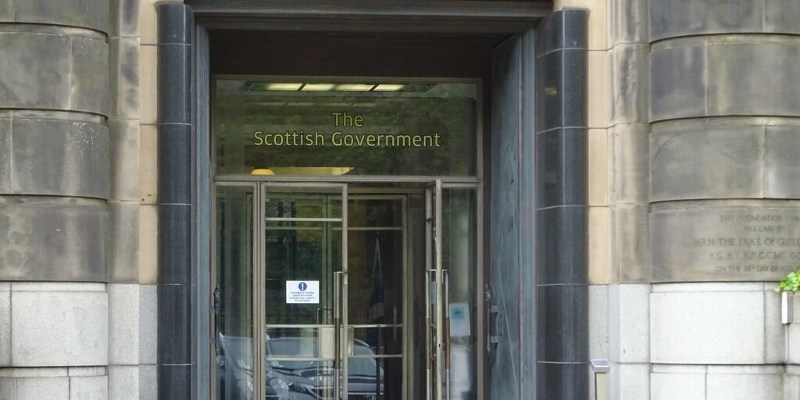 scottish government (800x600)