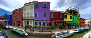 Burano_colored_houses_10_colors