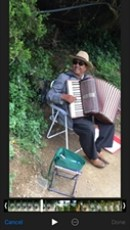 CT_accordian_player