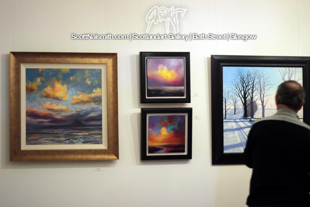 Scotlandart Gallery