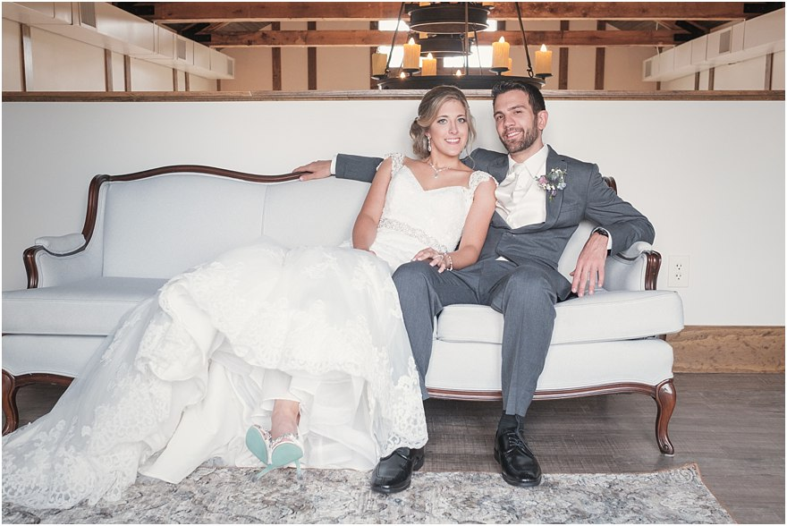 silver-oaks-chateau-wedding-scott-patrick-myers-photography-pearman-027