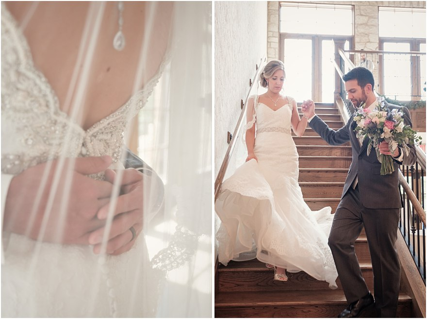 silver-oaks-chateau-wedding-scott-patrick-myers-photography-pearman-033