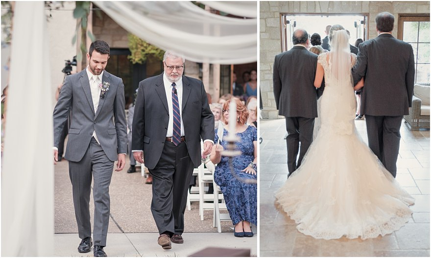 silver-oaks-chateau-wedding-scott-patrick-myers-photography-pearman-039