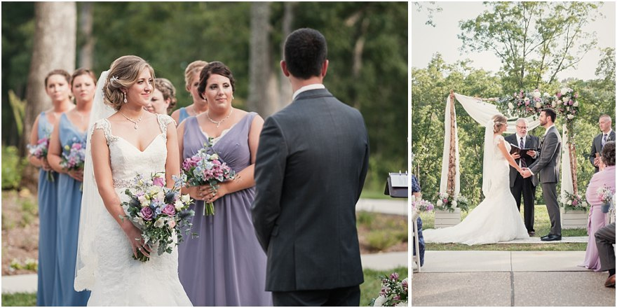 silver-oaks-chateau-wedding-scott-patrick-myers-photography-pearman-045