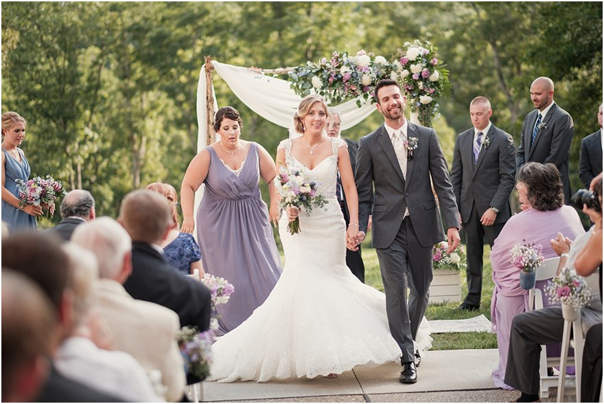 silver-oaks-chateau-wedding-scott-patrick-myers-photography-pearman-051