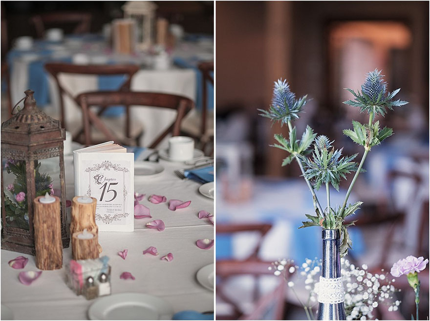 silver-oaks-chateau-wedding-scott-patrick-myers-photography-pearman-059