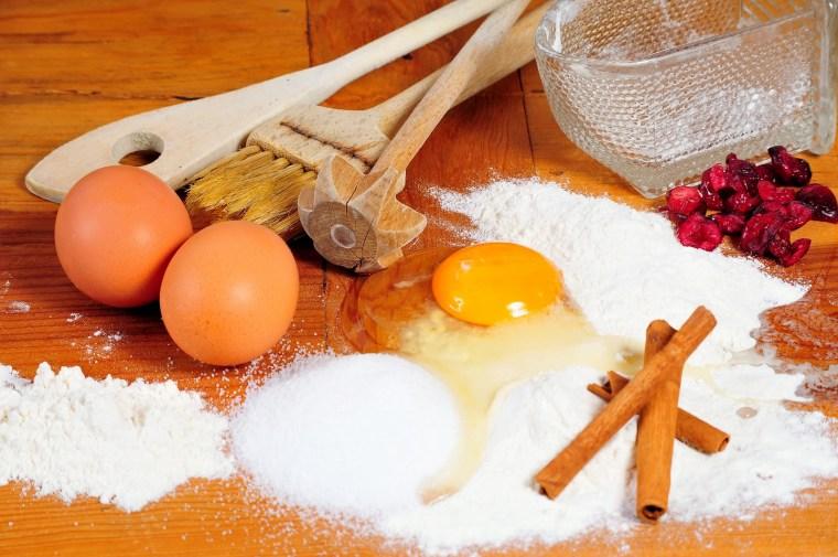 baking-ingredients